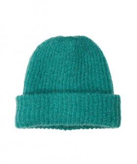 FWSS - FWSS The Eye Beanie