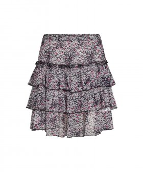 Moliin - Moliin Carene Skirt