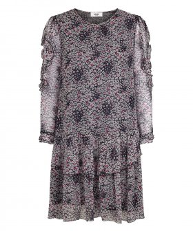 Moliin - Moliin Martine Dress