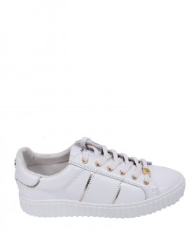 Philip Hog - Philip Hog Mia Sneakers