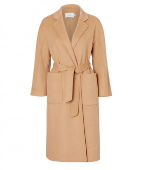 STAND - Stand Claudine Coat