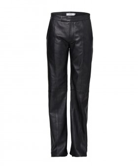 Stand - Stand Poline Leather Pants