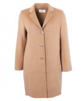 Stand - Stand Celine Coat