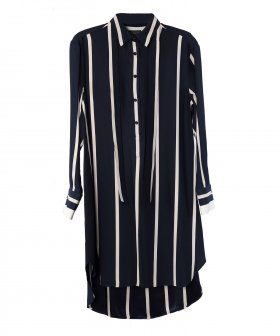 Rag & Bone - Rag & Bone Arc Tunic
