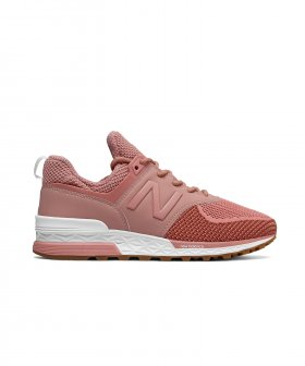 New Balance - New Balance WS574WC Sneakers