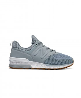New Balance - New Balance WS574WB Sneakers