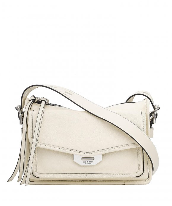Rag & Bone - Rag & Bone Buttero/Bamby Bag