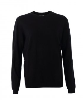 People's Republic of Cashmere - People's Republic of Cashmere Original Roundneck
