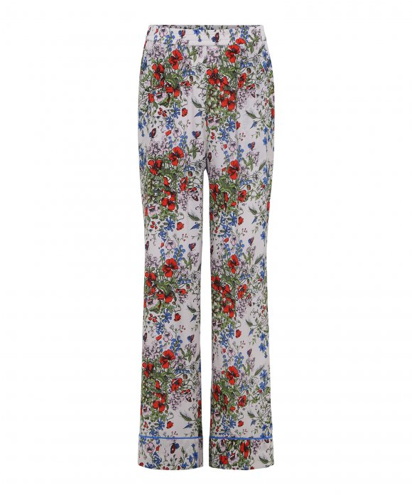 Heartmade - Heartmade Noly Pants