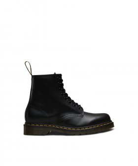 Dr. Martens - Dr. Martens 1460 Smooth Boots