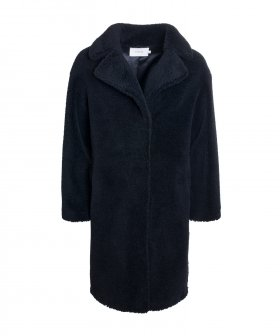 Stand - Stand Camille Coocon Coat