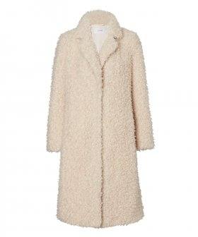 Stand - Stand Renee Coat