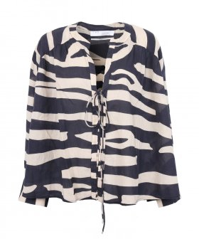 Iro - Iro Rattle Blouse