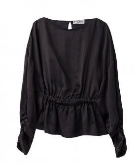 FWSS - FWSS Evelyn Blouse