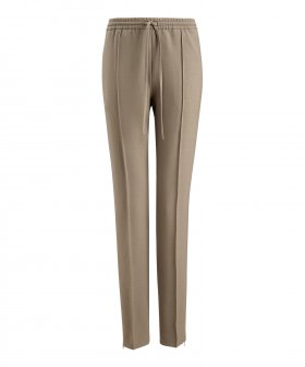 Joseph - Joseph New Dallas-Comfort Wool Pants