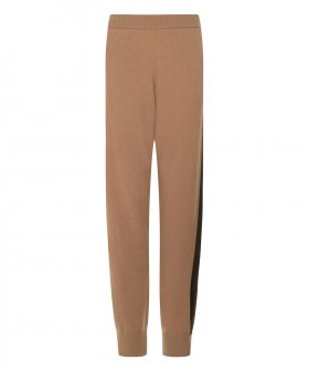 Joseph - Joseph Jog-Soft Wool Pants