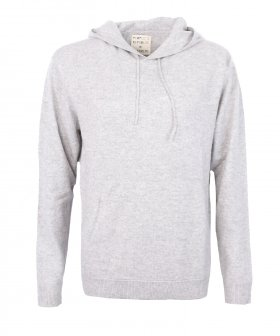 People's Republic of Cashmere - People's Republic of Cashmere Original Hoodie