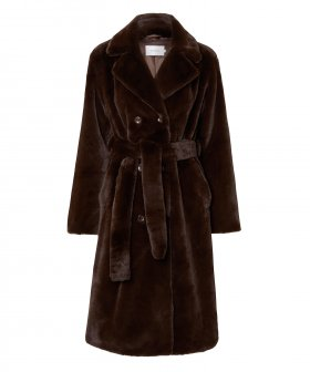 Stand - Stand Faustine Coat