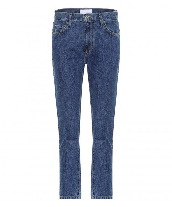 Current/Elliott - Current/Elliott The Fling Jeans