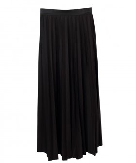Studio Parisen - Studio Parisien Pleated Skirt