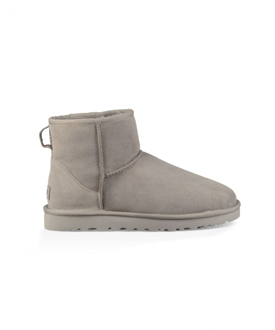 Gossip High Multi Ii I Brand Mini Classic Shop Store End Ugg zVMSpU
