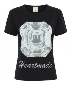 Heartmade - Heartmade Erion Tee