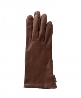 Gaucho - Gaucho Nellie Gloves