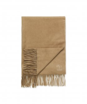 People's Republic of Cashmere - People's Republic of Cashmere Original Woven Scarf
