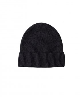 FWSS - FWSS In The Cave Beanie