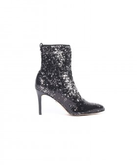 Sam Edelman - Sam Edelman Olson Galaxy Sequins
