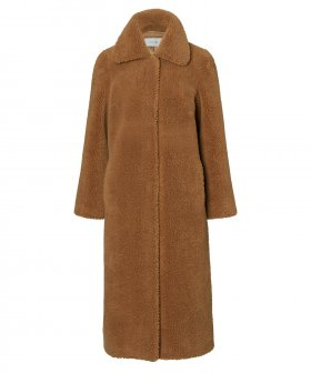 Stand - Stand Gilberte Coat