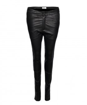 Sign - Sign Andrea Leather Pants