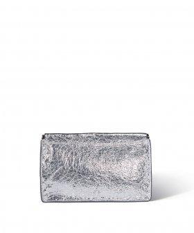 Jérôme Dreyfuss - Jerome Dreyfuss Clic Clac Clutch nasa