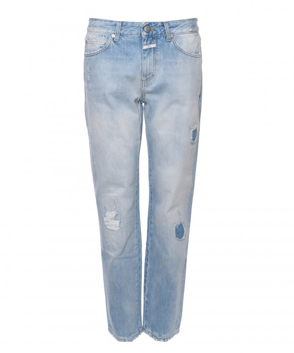 CLOSED - Closed Jay Jeans