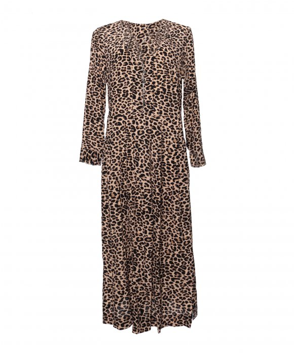 f502ae91 Gossip Shop - High-end Multi Brand Store Zadig&Voltaire Roux Leo Dress