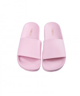 The White Brand - The White Brand Sandal pink