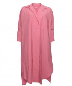 Bagutta - Bagutta Shirt Dress PINK