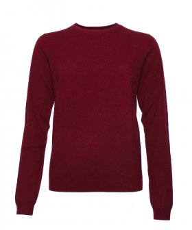 People's Republic of Cashmere - People´s Republic of Cashmere Knit