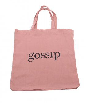 GOSSIP - GOSSIP STOFNET DUSTY ROSE