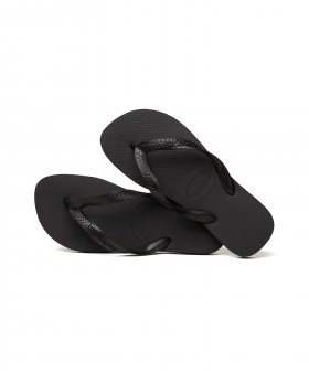 Havaianas - Havaianas Traditional Black