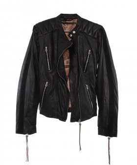 MDK - MDK New Summer Biker Jacket