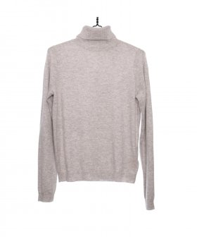 People's Republic of Cashmere - Peoples Republic of Cashmere T