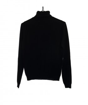 People's Republic of Cashmere - Peoples Republic Turtle strik Blk