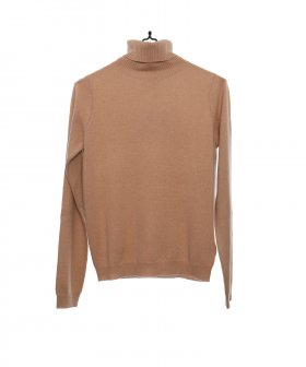 People's Republic of Cashmere - Peoples Republic Turtle strik camel