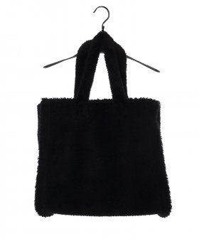 Stand - STAND LOLA TEDDY BAG