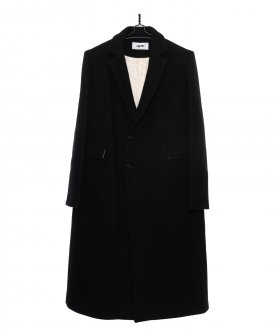 Grifoni - GRIFONI Long Blazer Coat