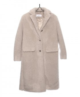 CLOSED - CLOSED Alfie Coat