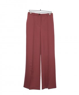 FWSS - FWSS Barbro Pants