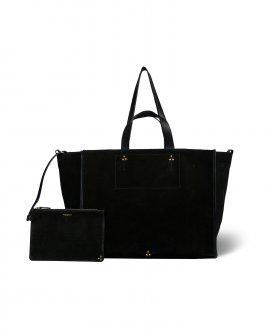 Jérôme Dreyfuss - Jerome Dreyfuss Leon Bag