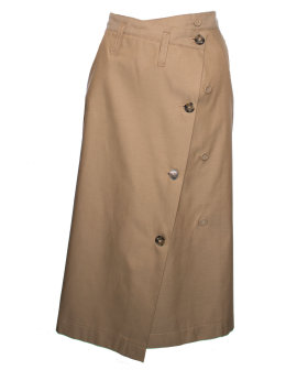 Covert - Covert Eliane Skirt